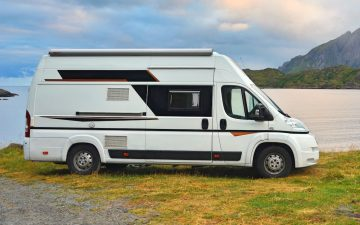 Rent Fiat Ducato Marco Polo